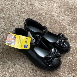Now Dress Shoe